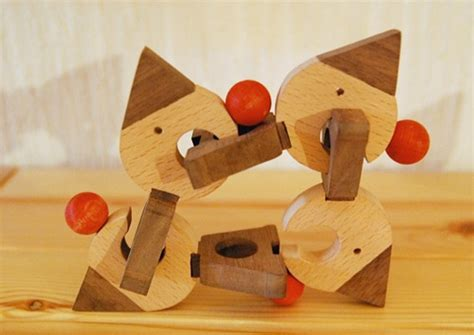 Handcrafted Toys - handmade japanese toys handmade
