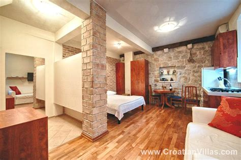 1 bedroom apartments in island apartments to rent in komiza on vis island apartments to rent for on vis