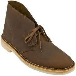 Clarks Shoes Buy Best Shoes Clarks Shoes