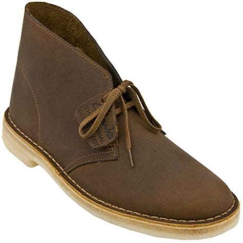 clarks shoes buy best shoes clarks shoes