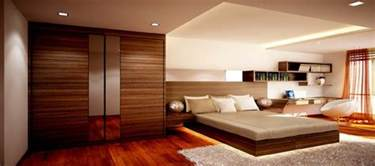 Interior Decoration Of Homes design interior
