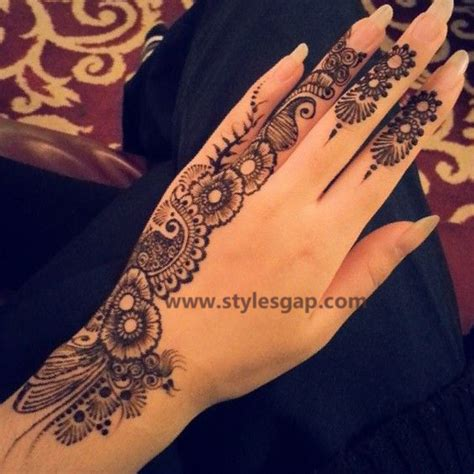 design henna simple 2017 simple easy eid mehndi designs 2018 2019 latest collection