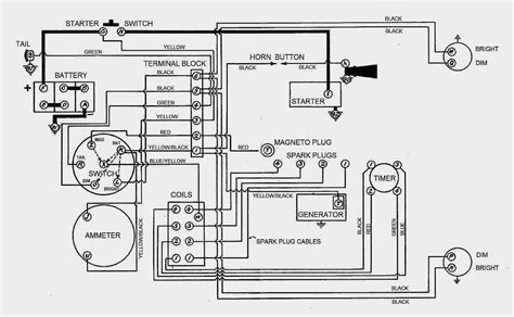 freezer evaporator coil wiring diagram new wiring