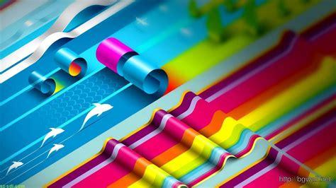 Beautiful Graphic Design Wallpaper Pc ? Background