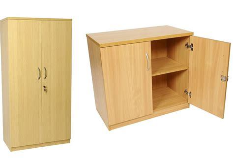 Cupboard Shelf by Storage Cupboards Office Furniture Solutions 4u