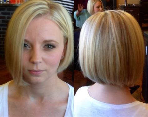 blonde bob on pinterest pinterest short blonde summer bobs short hairstyle 2013