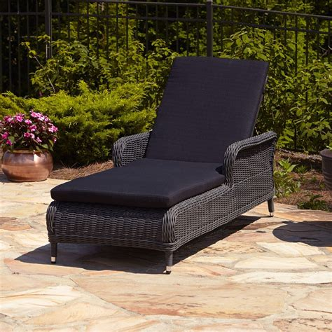 lounge outdoor outdoor lounge chairs with cushions bistrodre porch and