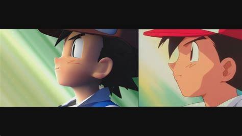 download mp3 dj pokemon save download pokemon theme song 2d vs 3d vs sprite