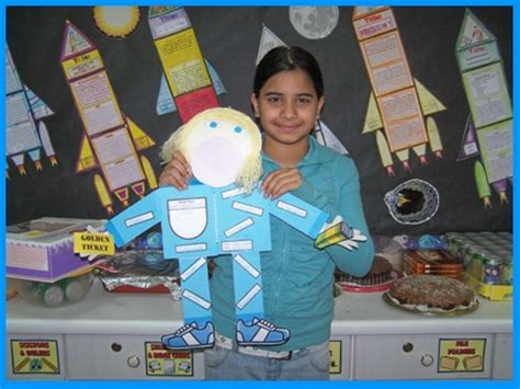 book report on and the chocolate factory character book report project templates worksheets