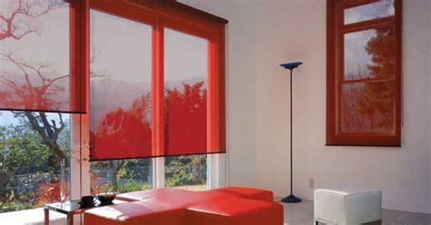 Vertical Blind Sp Semi Blackout Tirai Gordyn Gorden tirai jendela murah berkualitas famili gorden jual gorden dan tirai vertical horizontal