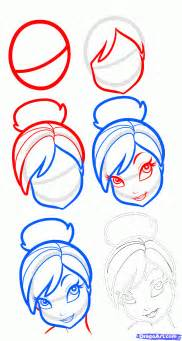 coloring book app tutorial how to draw archives pencil drawing collection