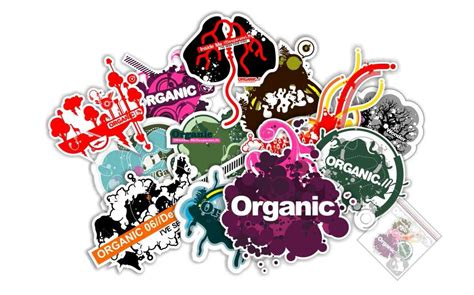 contoh desain grafis logo desain grafis joy studio design gallery best design