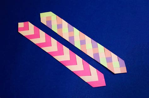 8 best images about easy new diy bookmark easy to do part 1