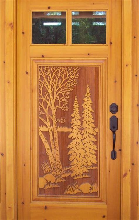 Pine Front Doors 17 Best Images About Front Doors On Entry Doors Home And Entrance Doors