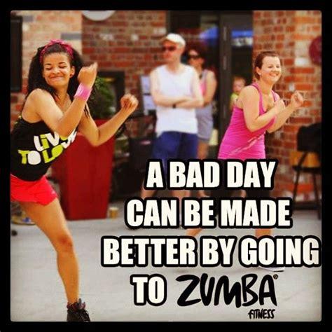 Zumba Memes - 204 best zumba images on pinterest zumba quotes zumba
