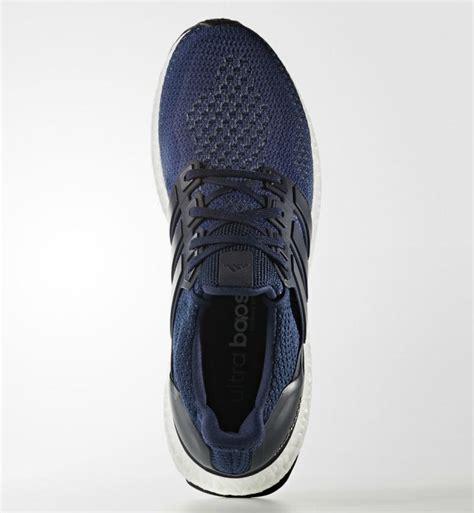 Adidas Ultra 2 adidas ultra boost collegiate navy sole collector