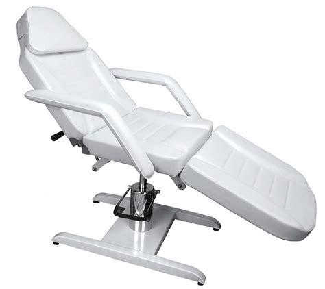 hydraulic facial bed landon hydraulic facial bed
