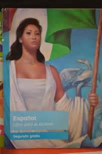 vogue and the metropolitan 1419714244 libro de espanol 5 grado 2015 para leer libros de texto para 4to grado 2014 2015 cuarto de