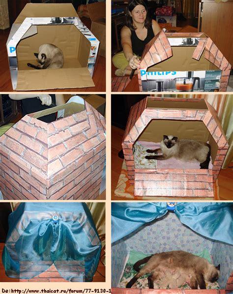 gimnasio en casa c 243 como hacer un rascador construir una cama casita hacer