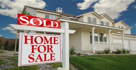 preparing house for sale prepare your home for a quick sale