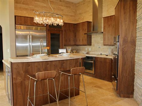 stone island kitchen serenity in design kitchen islands