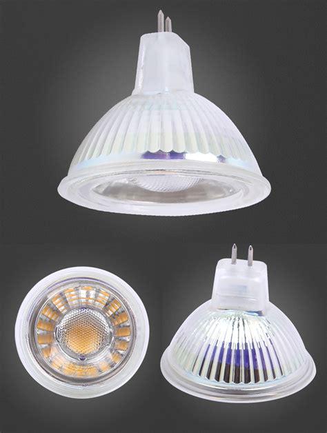 Cheap Gu10 Led Light Bulbs Wholesale Mr16 Gu10 3w Decorative Bulb Led Energy Saving Bulb Foshan Baoneng Lighting I E Co