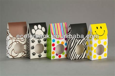 Handmade Paper Wholesale - manufacturer handmade paper bags designs wholesale