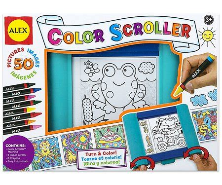 alex toys artist studio desk to go alex toys artist studio color scroller office junky