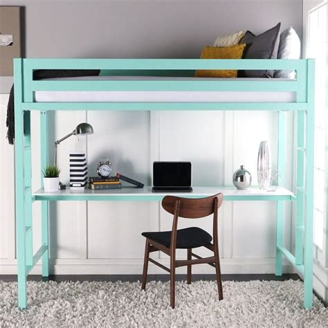 Looking For Cheap Bunk Beds 40 Beautiful Beds That Offer Storage With Sweet Dreams