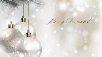 to christmas wallpaper christmas cards christmas background christmas