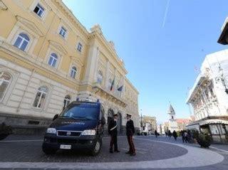cisl ministero interno sindacati al viminale contro la soppressione di 23 sedi di