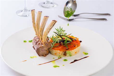 cuisine a la carte dionysos a la carte restaurant bar