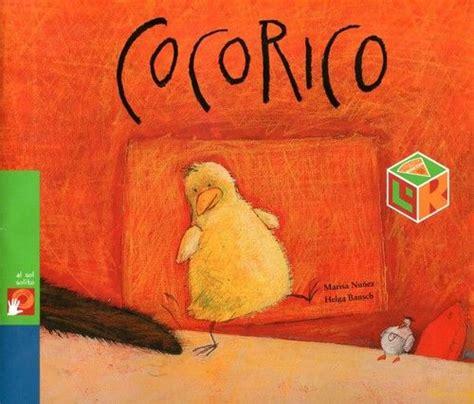 libro cuentos universales primera biblioteca cuentos en powerpoint educacion preescolar zona 33 on discover the best trending