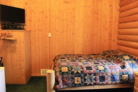 Teton Valley Cabins by Driggs Idaho Lodging And Motel Teton Valley Cabins