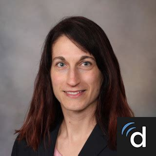 Rochester Mn Mba Programs by Dr Floranne Ernste Md Rochester Mn Rheumatology