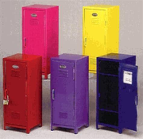 mini kids lockers schoollockers com 17 best images about mini lockers on pinterest initials