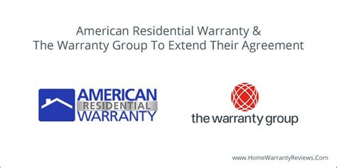 a guide to home warranty