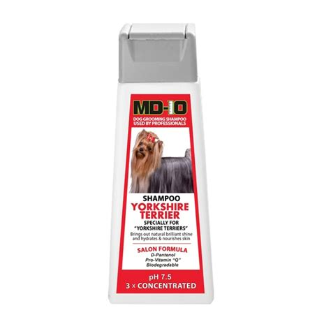 shoo for yorkies best yorkie shoo and conditioner best shoo for terrier best