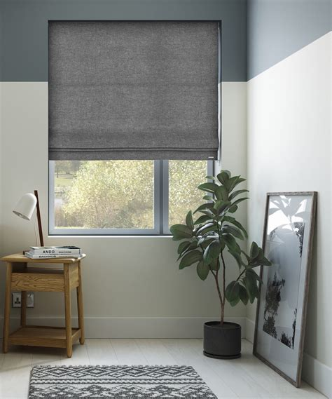 window covering trends 2017 20 colour and interior window trends for 2017 blinds