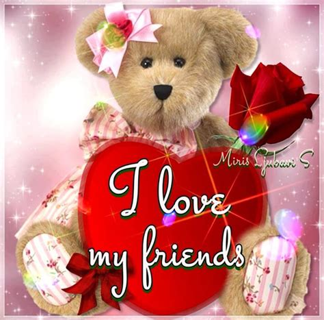 for friends ᐅ top 80 friendship images greetings and pictures for