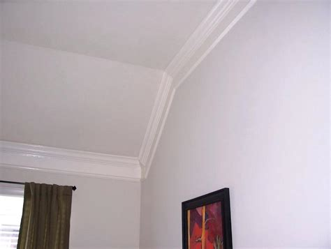 crown molding on cathedral ceiling beechridgecs com