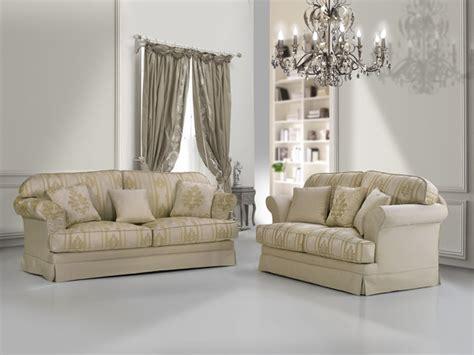 divani a quarrata divani moderni vendita divani moderni quarrata pistoia toscana