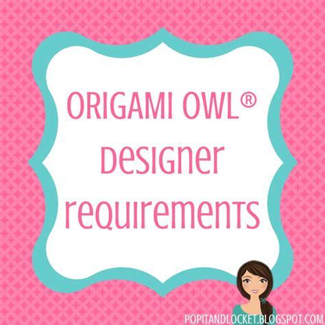 Find Origami Owl Designer - 93 best images about origami owl designer on