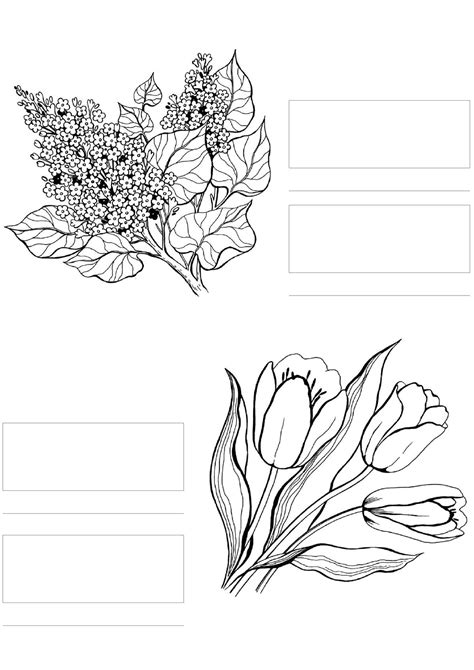 coloring book gel pens gel pens for coloring books coloring pages