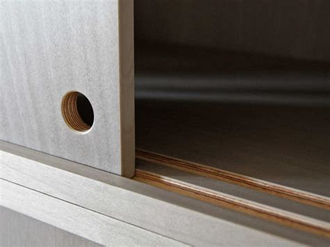 sliding cabinet door track kit sliding tracks for cabinets bar cabinet