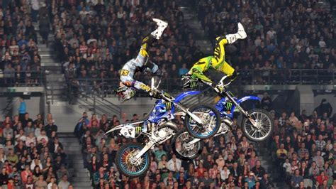 motocross freestyle events freestyle motocross