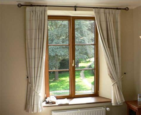 desain jendela rumah minimalis  perusahaan kontraktor kontraktor rumah jasa konstruksi