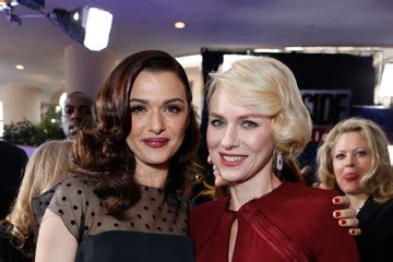 Watts And Weisz by Weisz Watts Pictures Photos Images Zimbio