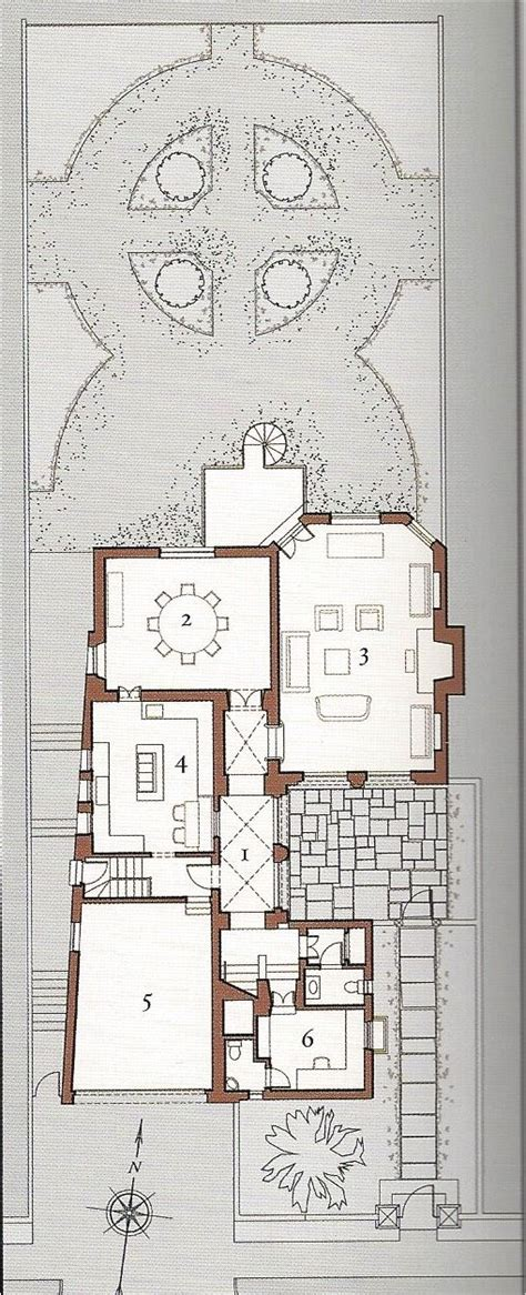 house plans on pinterest floor plans house plans and peter pennoyer floor plans pinterest architectural