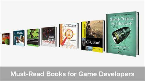 7 Must Read Books For by 7 Books Developers Must Read Openxcell